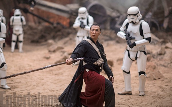 rogue-one-donnie-yen-image-600x373