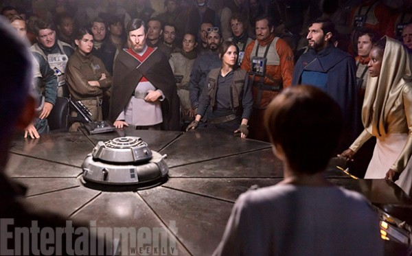rogue-one-image-600x373