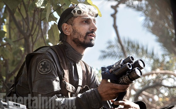 rogue-one-riz-ahmed-image-600x373