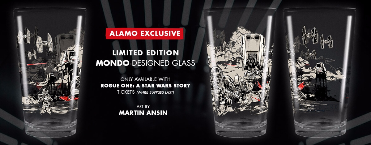https://drafthouse.com/starwars/nyc