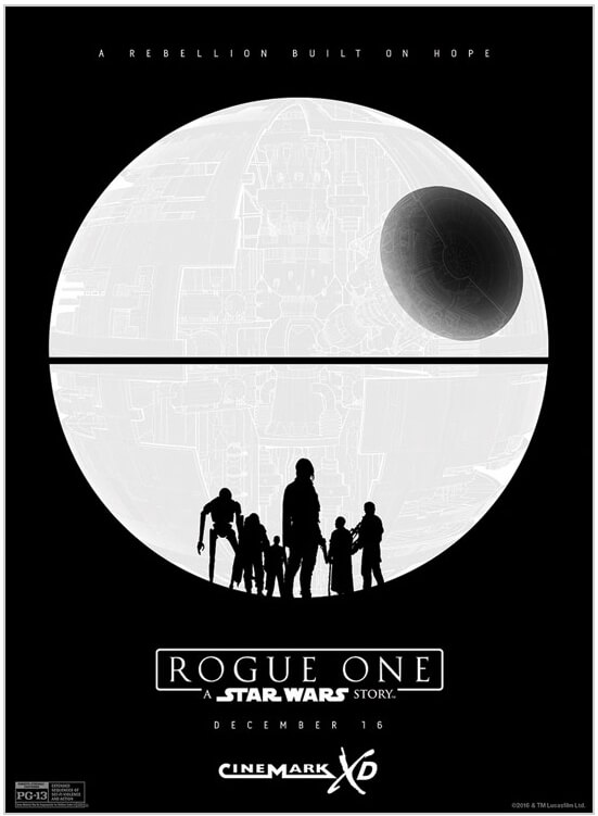 rogue-one-ticketing-vendor-exclusives-cinemark2