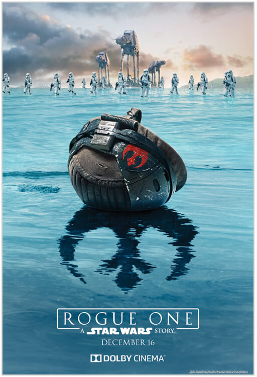 rogue-one-ticketing-vendor-exclusives-dolby2
