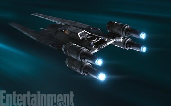 rogue-one-u-wing-image-600x373