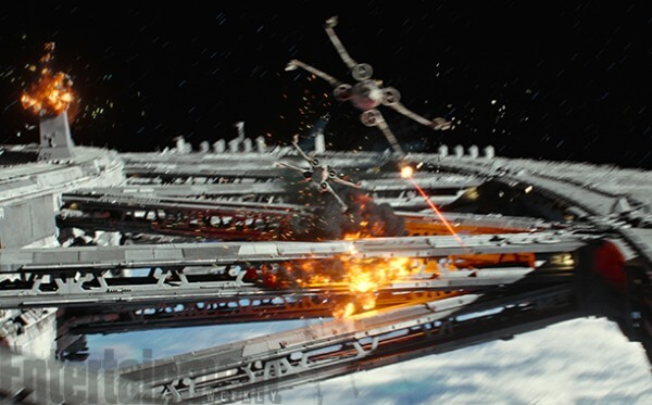 rogue-one-x-wing-image-600x373
