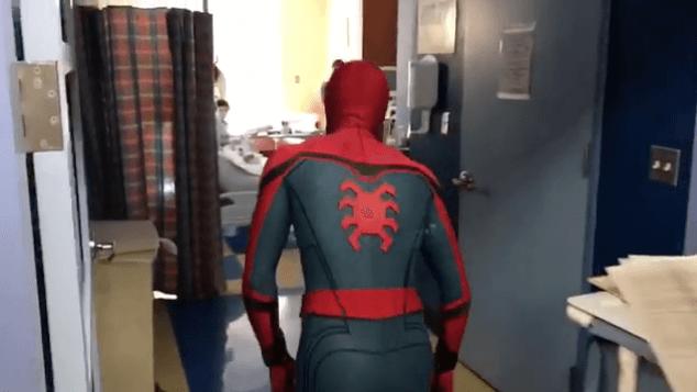 spider-man-hospital-2