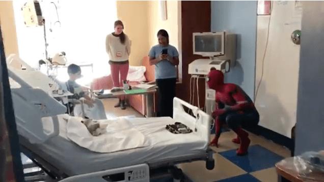 spider-man-hospital-3