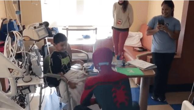 spider-man-hospital-4