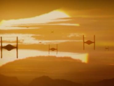 『スターウォーズ エピソード9』は65mmフィルムで撮影される可能性が明らかに