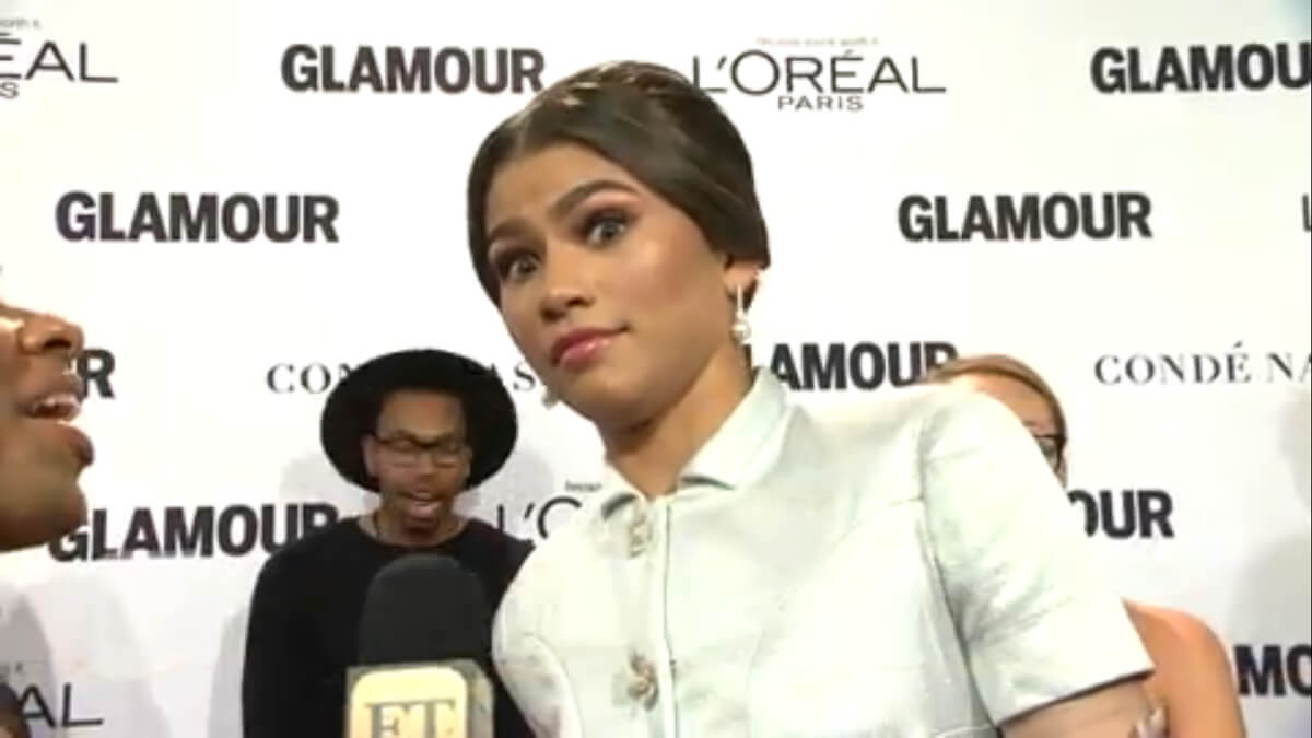 http://www.etonline.com/media/video/exclusive_zendaya_insists_she_michelle_not_mary_jane_spider_man_homecoming-203398/