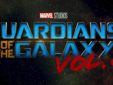 『ガーディアンズ・オブ・ギャラクシー Vol.2』予告編公開!ベビー・グルート、新キャラ、音楽をチェック!
