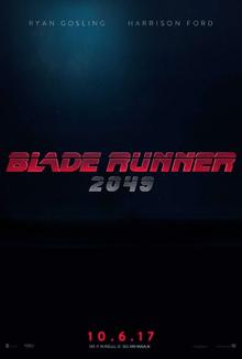 https://en.wikipedia.org/wiki/File:Blade_Runner_2049_logo.png