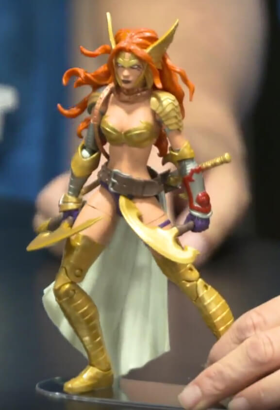 http://marveltoynews.com/wp-content/uploads/2016/07/Guardians-of-the-Galaxy-Marvel-Legends-2017-Angela-Figure.jpg