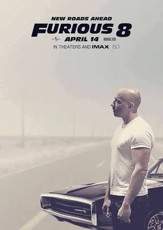 http://beagle-voyage.com/movie-fast-and-furious-8-poster-2016.html