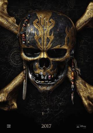 http://beagle-voyage.com/movie-pirates-of-the-caribbean-5-trailer-2016.html