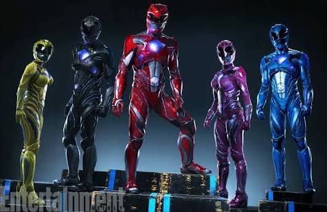 http://www.denofgeek.com/us/movies/power-rangers/246453/power-rangers-movie-trailer-cast-release-date-and-more-details