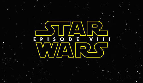 http://www.cinemablend.com/new/Star-Wars-Episode-8-What-We-Know-So-Far-101417.html