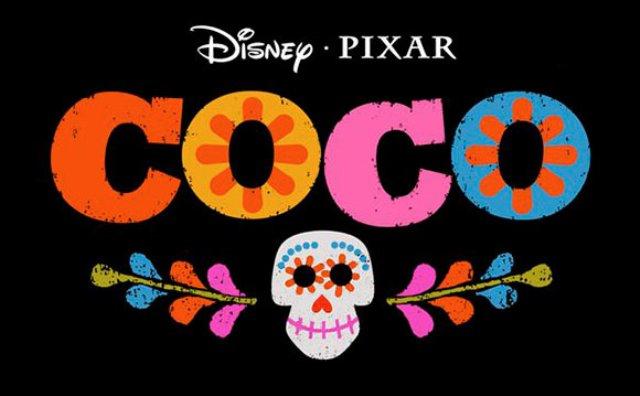 https://fr.wikipedia.org/wiki/Fichier:Logo_Pixar_Coco.jpg