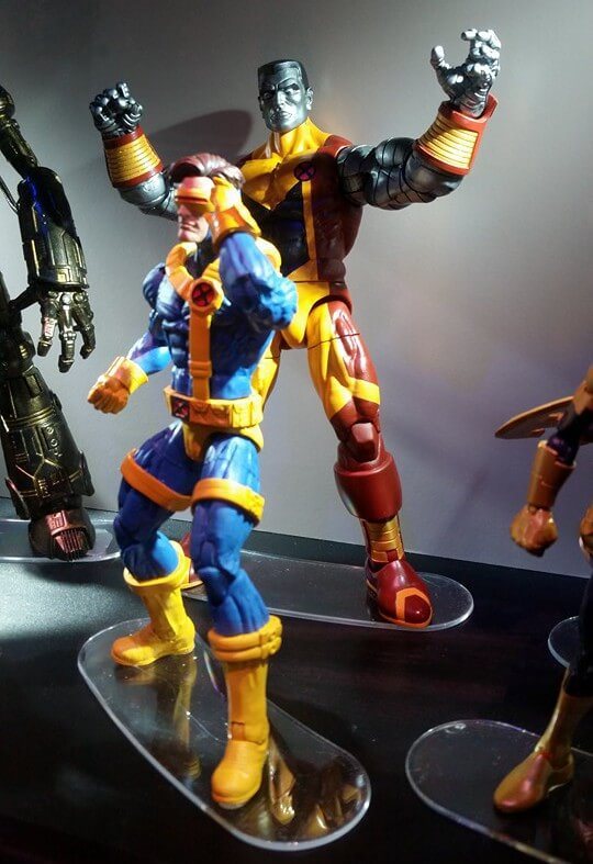 http://marveltoynews.com/wp-content/uploads/2016/07/Marvel-Legends-2017-Colossus-and-Jim-Lee-Cyclops-Figures-e1469320593976.jpg