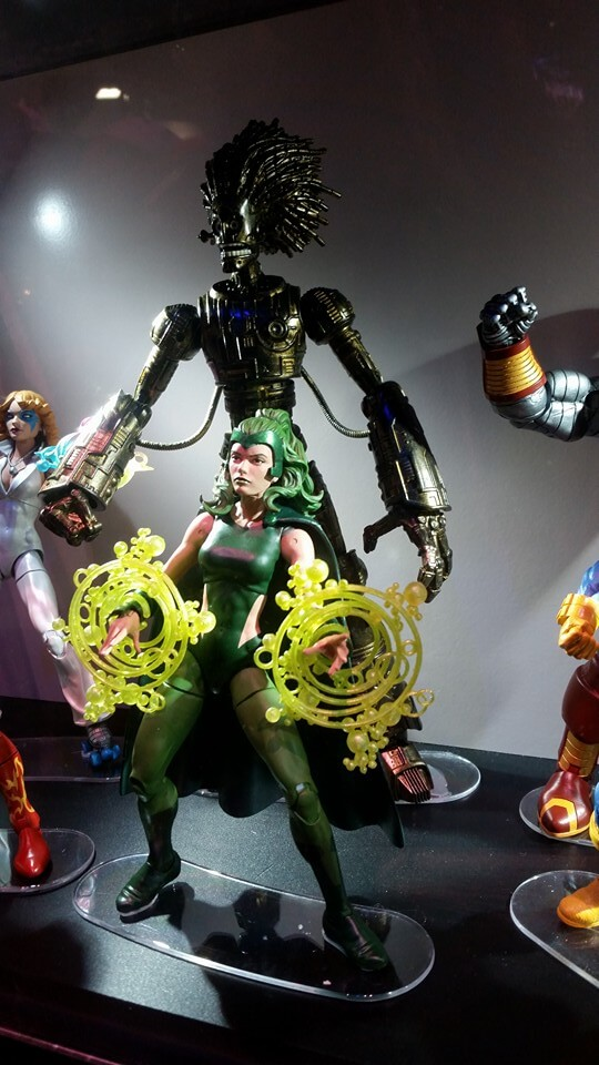 http://marveltoynews.com/wp-content/uploads/2016/07/Marvel-Legends-Polaris-and-Warlock-Build-A-Figure-SDCC-2016.jpg