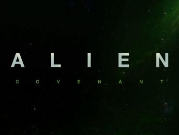 『エイリアン:コヴェナント』最新公式トレーラーに見る『原点回帰』と『深まる謎』