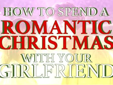 映画好きな彼女がいる男子のための『映画みたいにロマンチックなクリスマスの過ごし方』講座