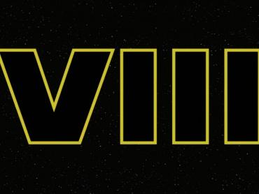 『スター・ウォーズ エピソード8』本編映像は2017年春に解禁へ!『ハン・ソロ』は2月撮影開始