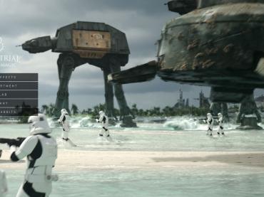 まさにマジック!映画界に映像革命をもたらし続けるVFX工房『ILM』の過去、現在、そして未来