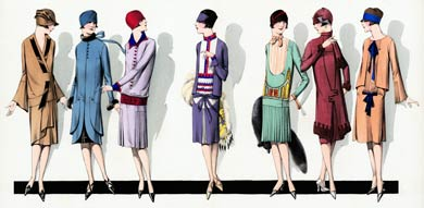 http://www.1920s-fashion-and-music.com/1920s-fashion.html