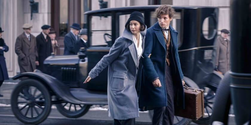 http://screenrant.com/fantastic-beasts-movies-harry-potter-differences/