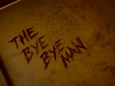 その名前を決して口にしてはいけない!不気味な超常現象ホラー映画『THE BYE BYE MAN』