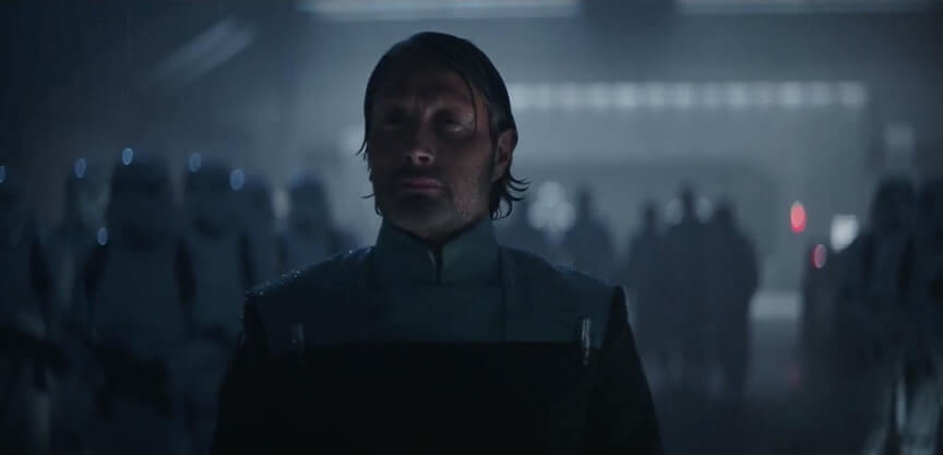 出典:http://www.cbr.com/rogue-one-a-star-wars-story-15-revelatory-new-trailer-moments/
