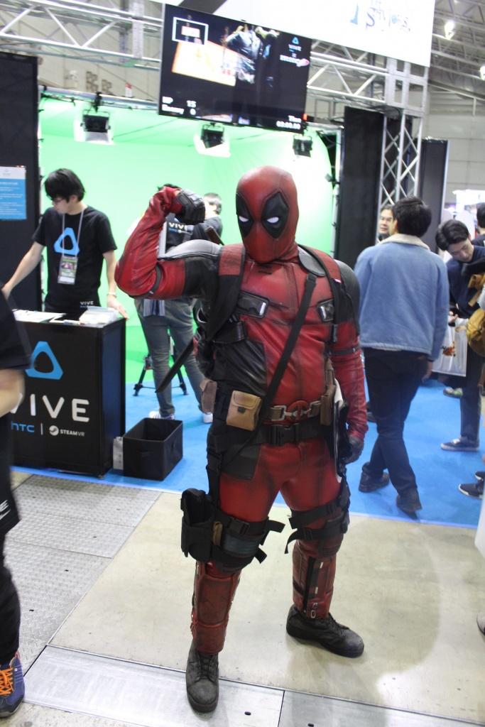 tcc-cosplay-1