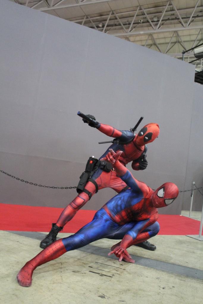 tcc-cosplay-10