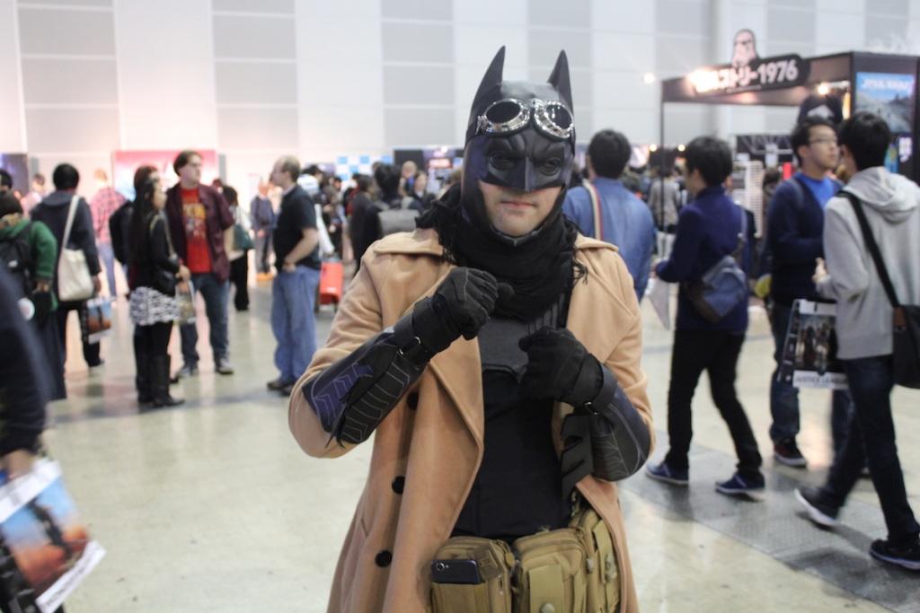 tcc-cosplay-11