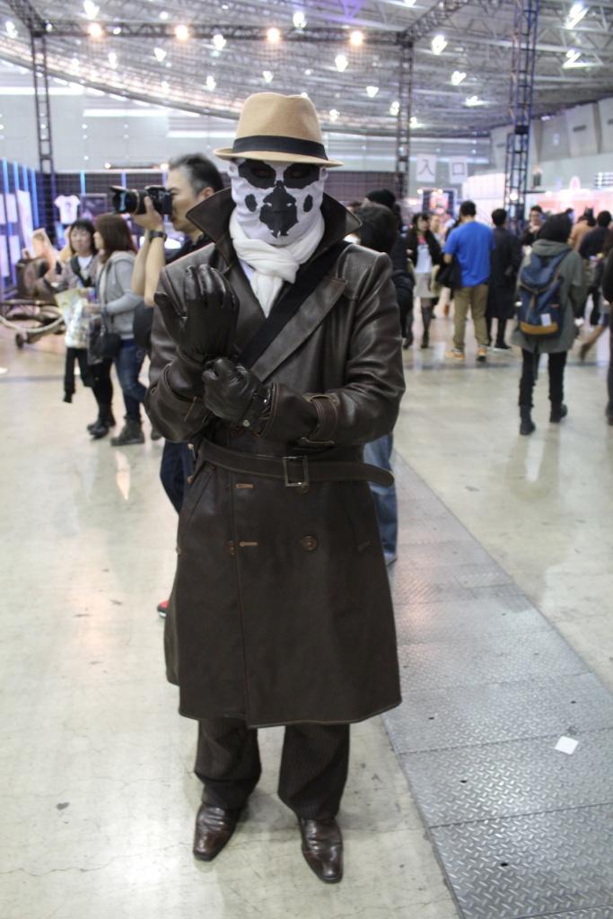 tcc-cosplay-12