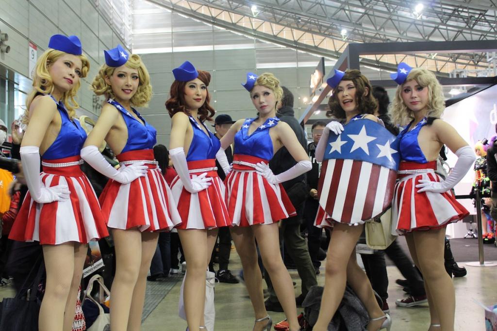 tcc-cosplay-18