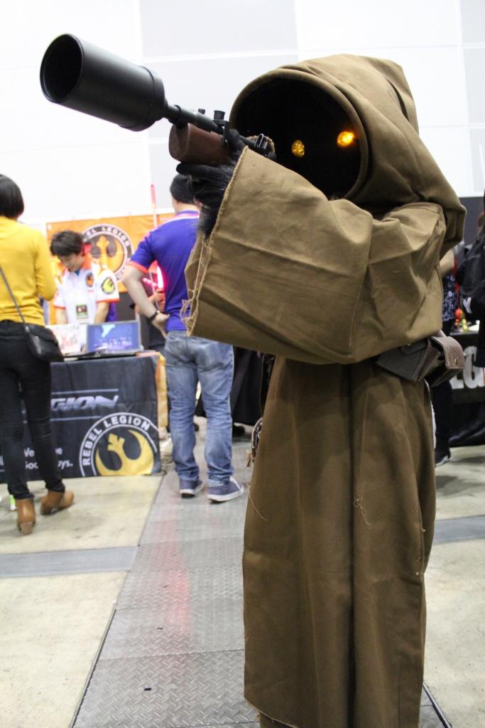 tcc-cosplay-27