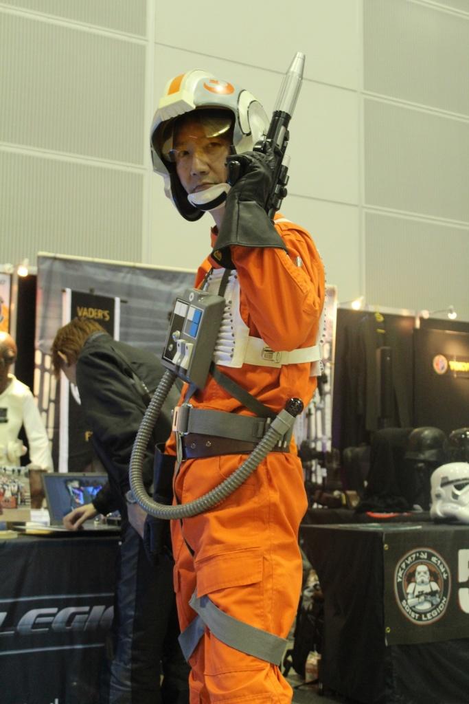 tcc-cosplay-3