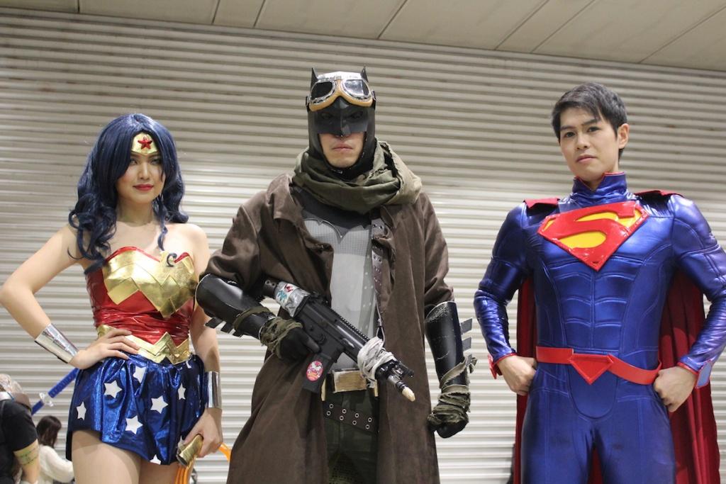 tcc-cosplay-33