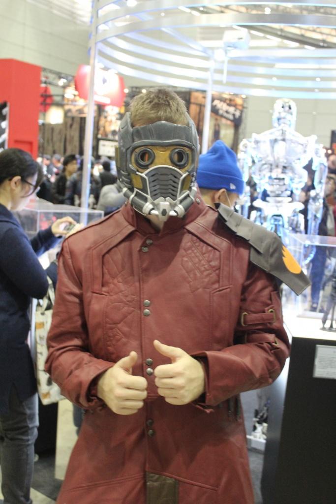tcc-cosplay-35