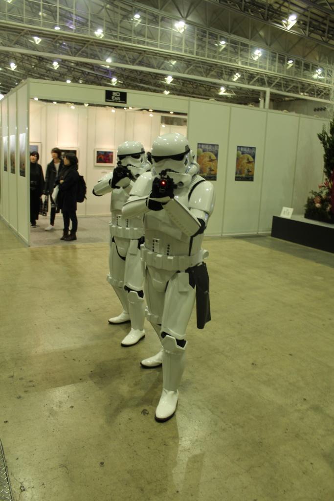 tcc-cosplay-4