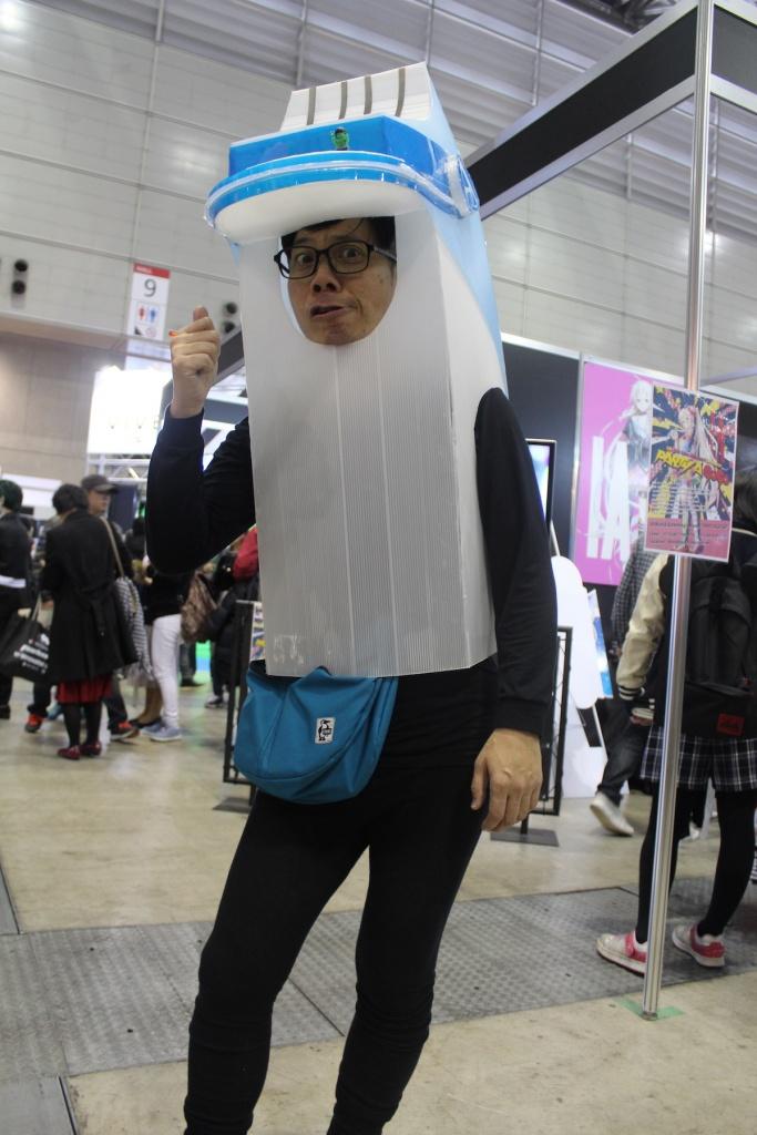 tcc-cosplay-42