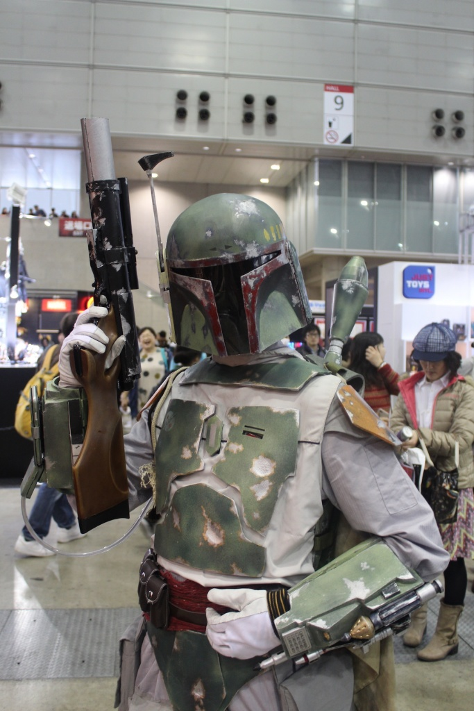 tcc-cosplay-46
