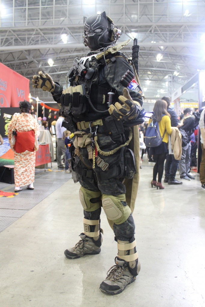 tcc-cosplay-48