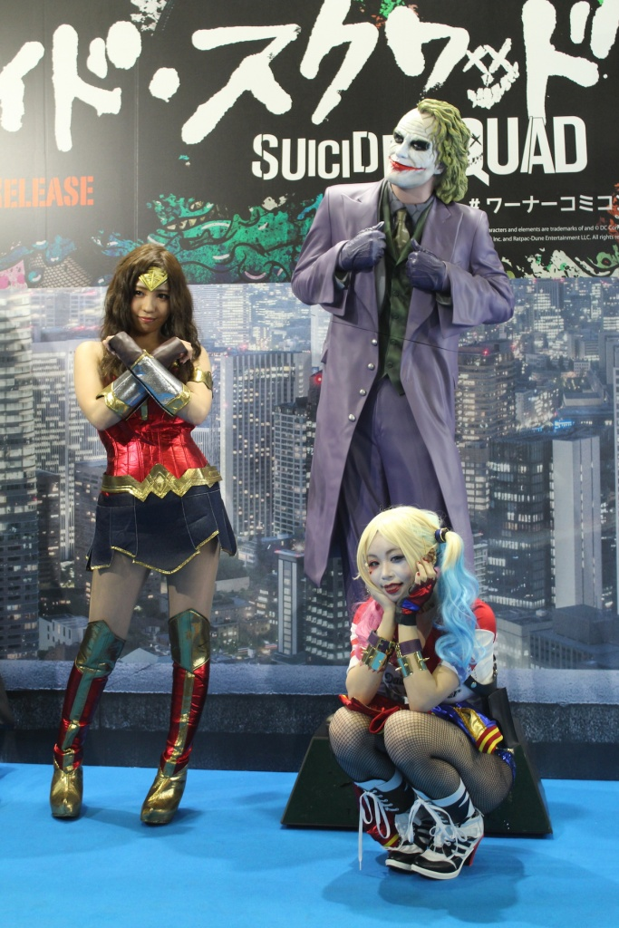 tcc-cosplay-5
