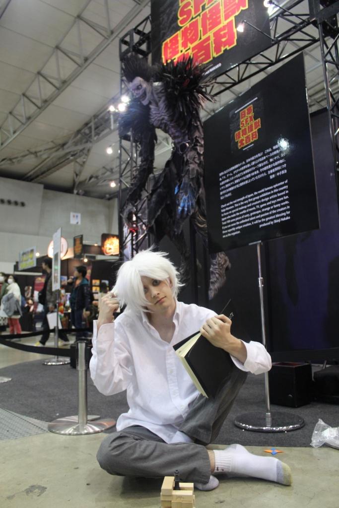 tcc-cosplay-50