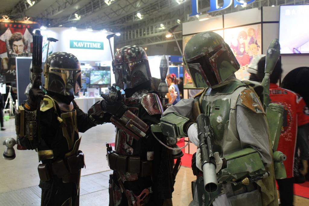 tcc-cosplay-53