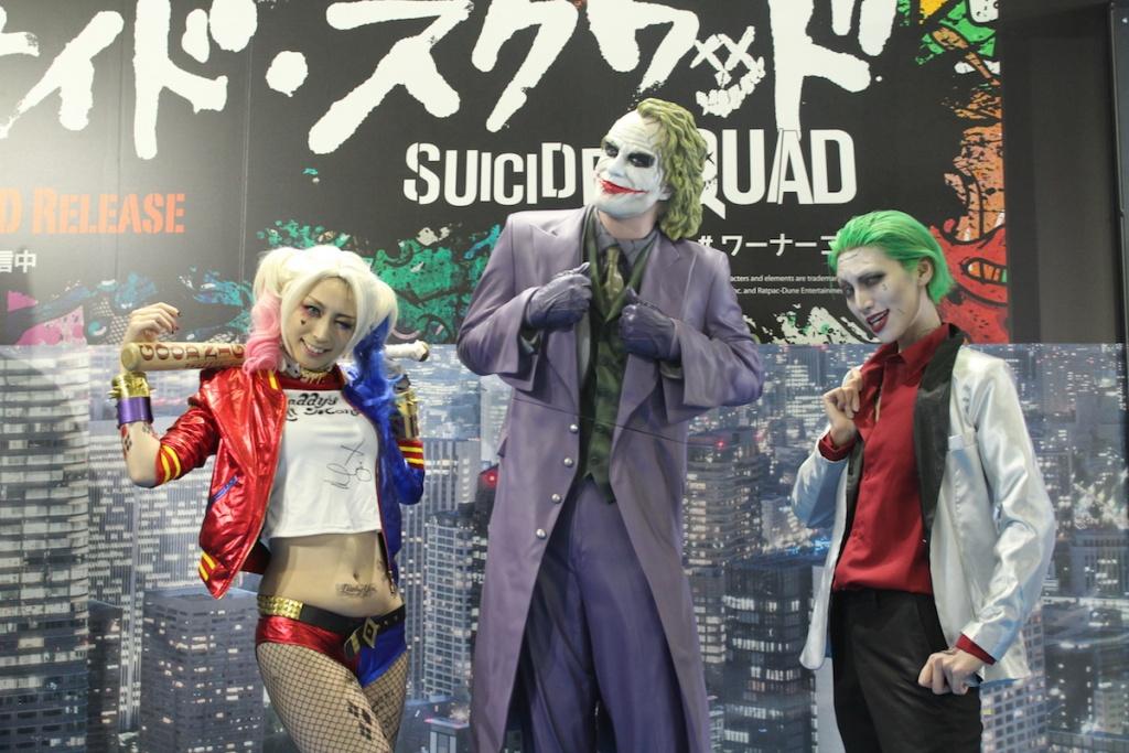 tcc-cosplay-7