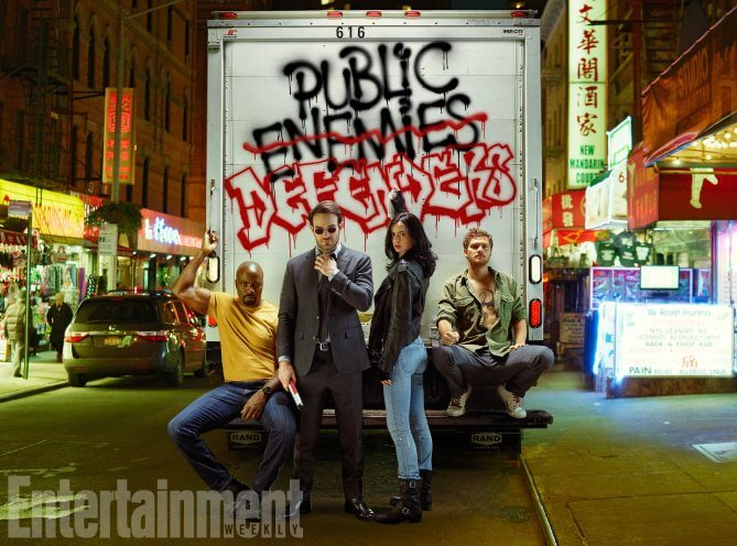 http://ew.com/tv/the-defenders-photos-episodes/the-defenders-on-the-cover-of-entertainment-weekly