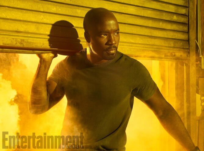 http://ew.com/tv/the-defenders-photos-episodes/mike-colter-as-luke-cage-1
